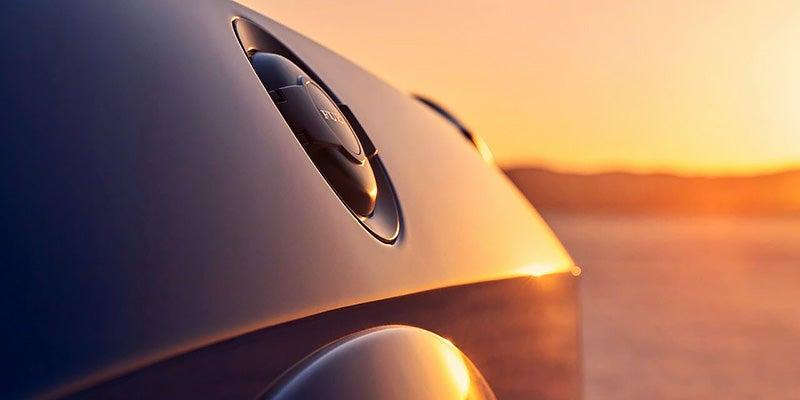 All American Dodge Odessa Tx >> 2020 Dodge Challenger | Car Dealership in Odessa, TX | All ...