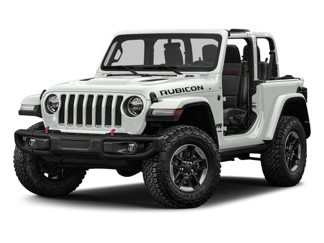 2018 jeep wrangler sport s 4x4 in odessa tx odessa jeep wrangler all american chrysler jeep. Black Bedroom Furniture Sets. Home Design Ideas