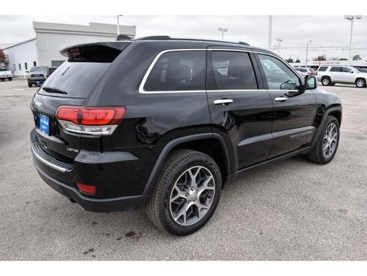 All American Dodge Odessa >> Car Dealer | Dodge RAM Dealership in Odessa, TX | All American Chrysler Jeep Dodge Odessa