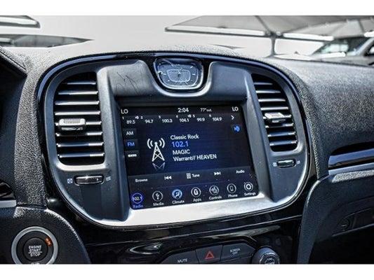 All American Dodge Odessa Tx >> Used Car Dealership | Chrysler, Dodge, Jeep, RAM Dealer in ...