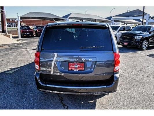All American Dodge Odessa >> Car Dealer | Dodge RAM Dealership in Odessa, TX | All ...