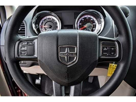 All American Dodge Odessa Tx >> Truck and Used Car Dealer | Jeep RAM Dealership in Odessa ...