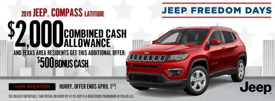 All American Dodge Odessa >> Chrysler Dealer in Odessa, TX | Used Cars Odessa | All American Chrysler Jeep Dodge Odessa