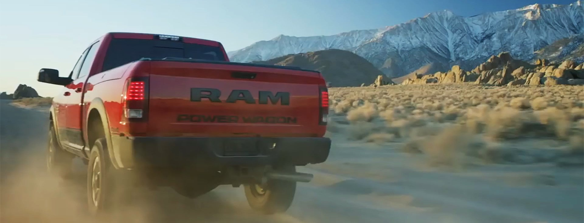 Home | Dodge RAM Dealership in Odessa, TX | All American